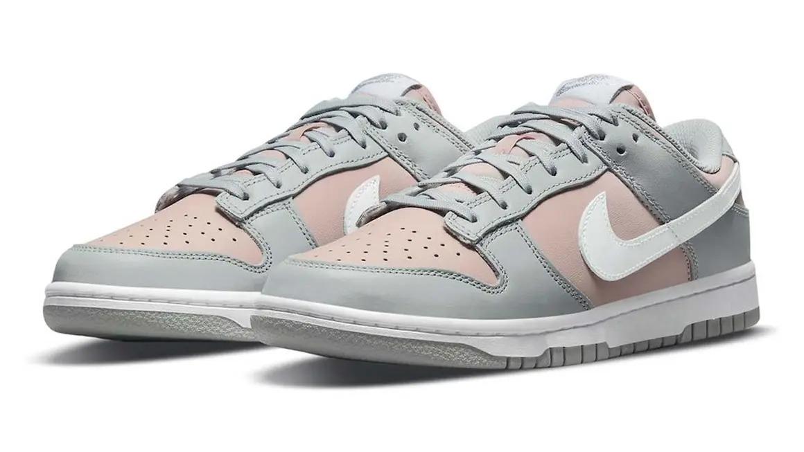 Nike-Dunk-Low-Soft-Grey