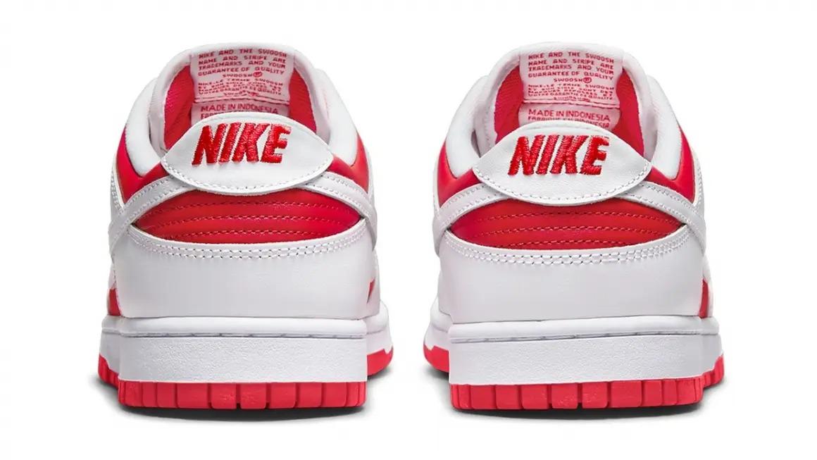 Nike-Dunk-Low-University-Red