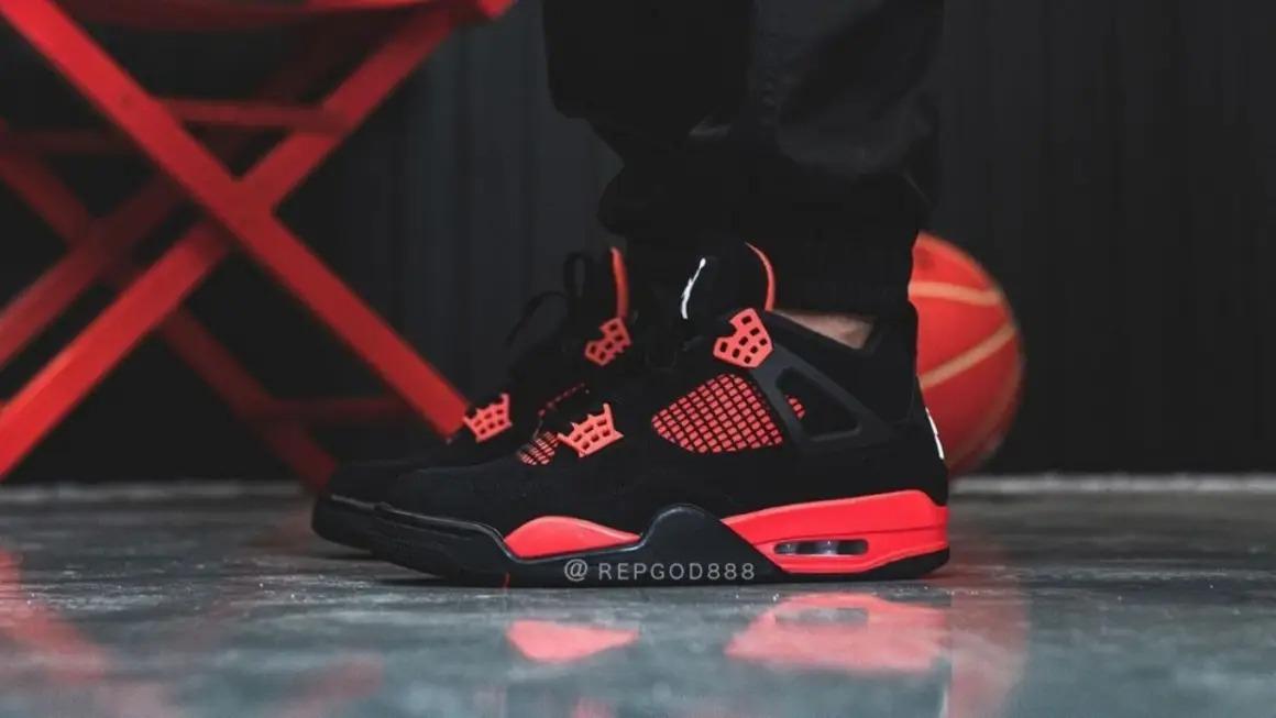 Air-Jordan-4-Red-Thunder