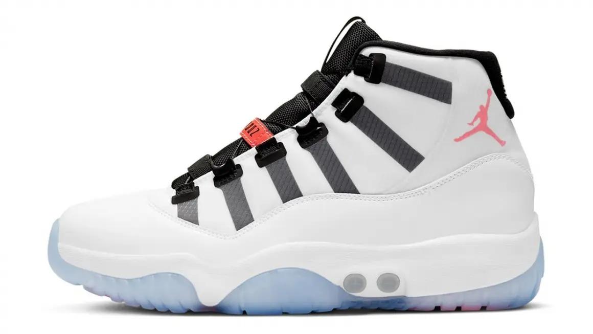 Air-Jordan-11-Adapt-White