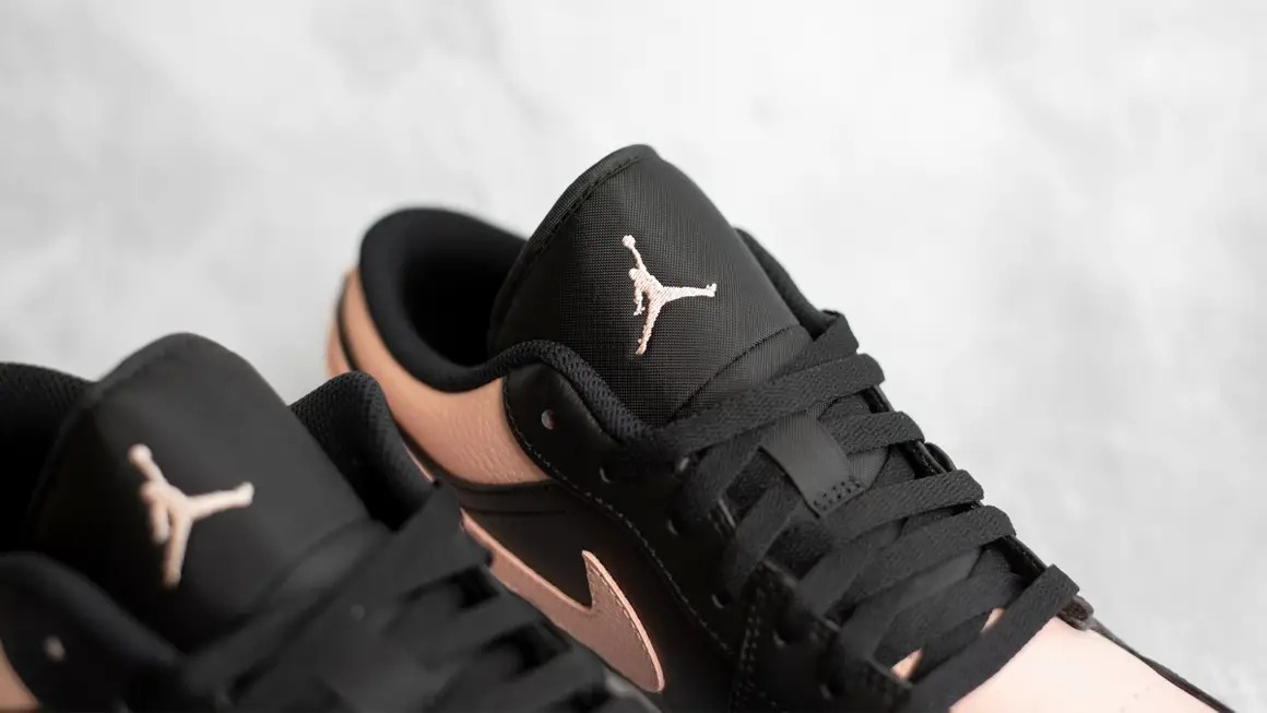 Air-Jordan-1-Low-Crimson-Tint