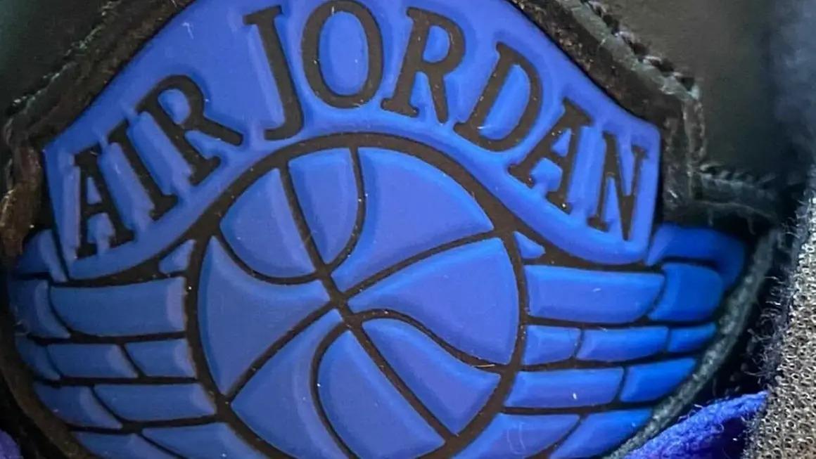 Off-White-x-Air-Jordan-2-Low-Black