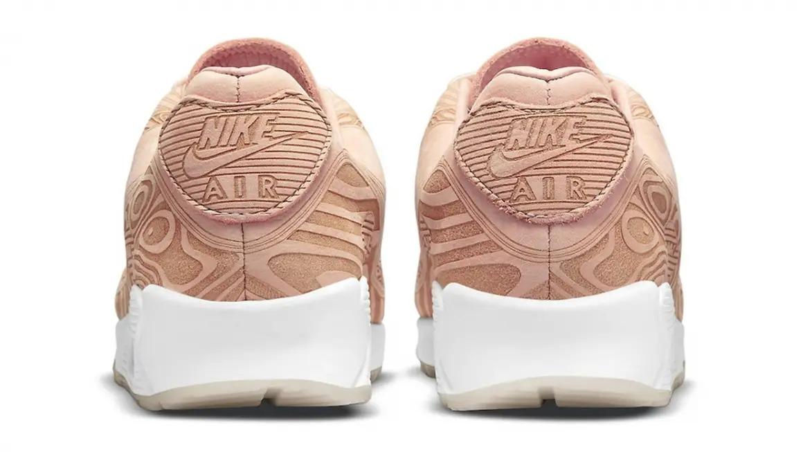 Nike-Air-Max-90-Laser
