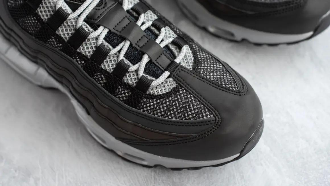 Nike-Air-Max-95-Premium-Black