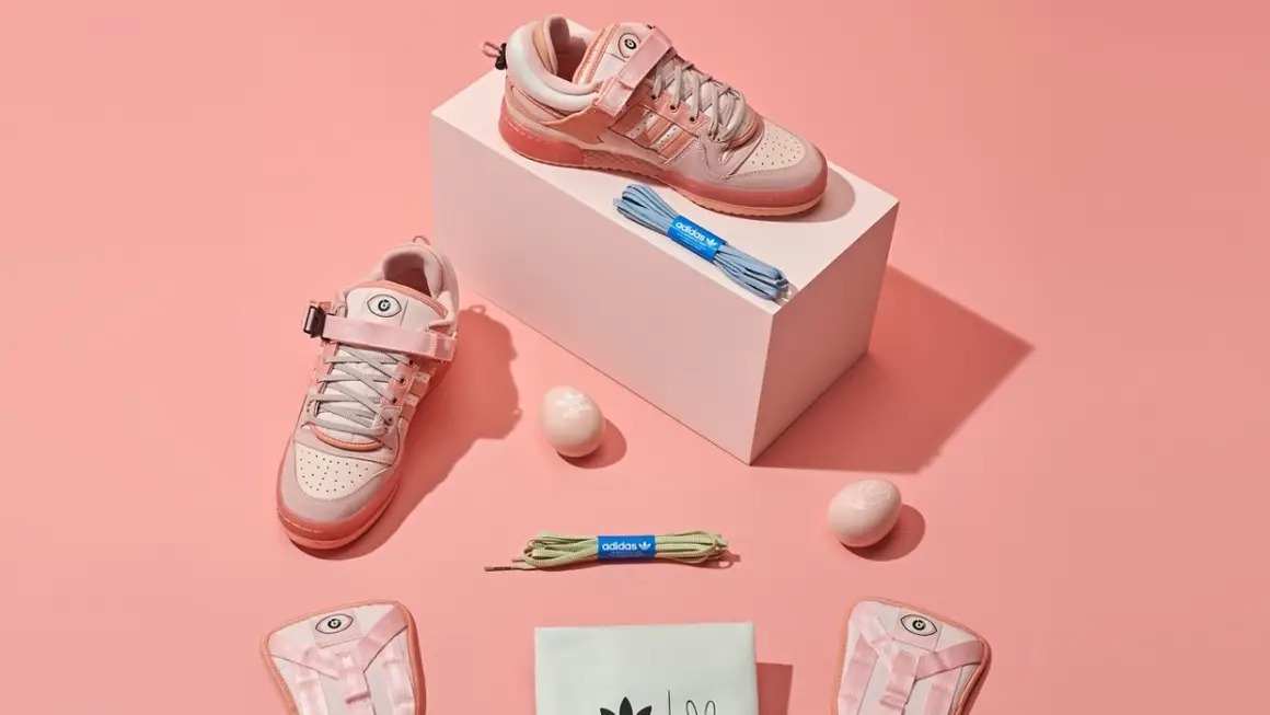 Bad-Bunny-x-adidas-Forum-Low-Easter-Egg