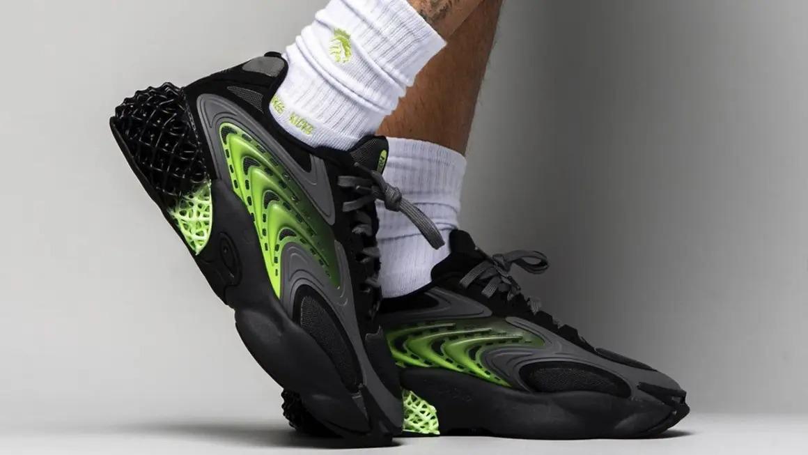 Adidas-4D-Cush-Carbon