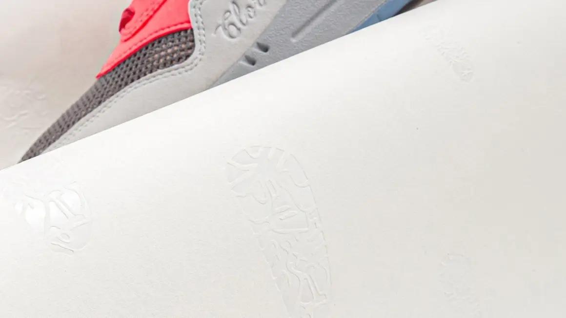 CLOT-x-Nike-Air-Max-1-Solar-Red