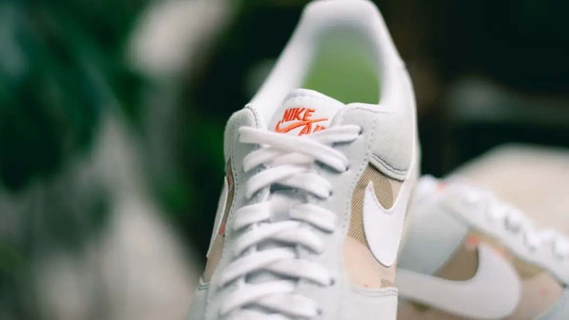 Nike-Air-Force-1-LX-Desert-Camo