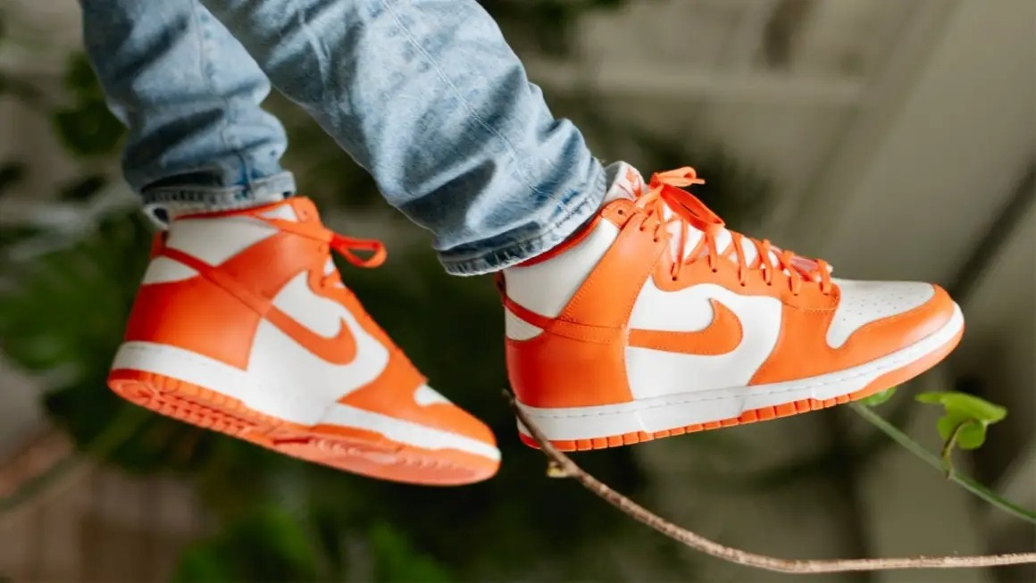 Nike-Dunk-High-Retro-Syracuse