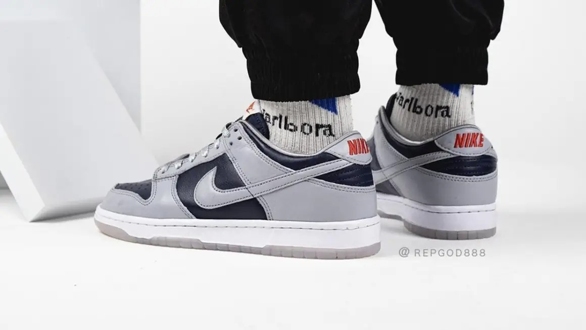 Nike-Dunk-Low-College-Navy