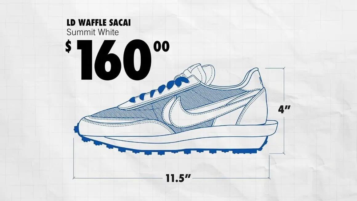 Nike-x-IKEA