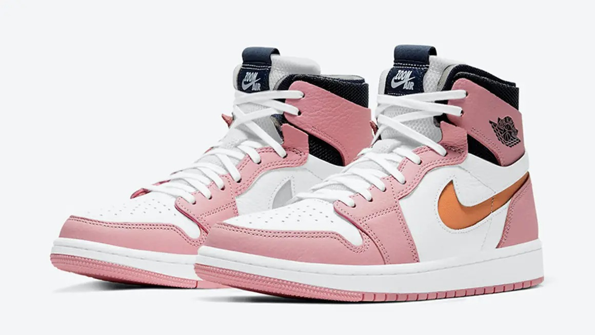 Air-Jordan-1-Zoom-Comfort-Pink-Glaze