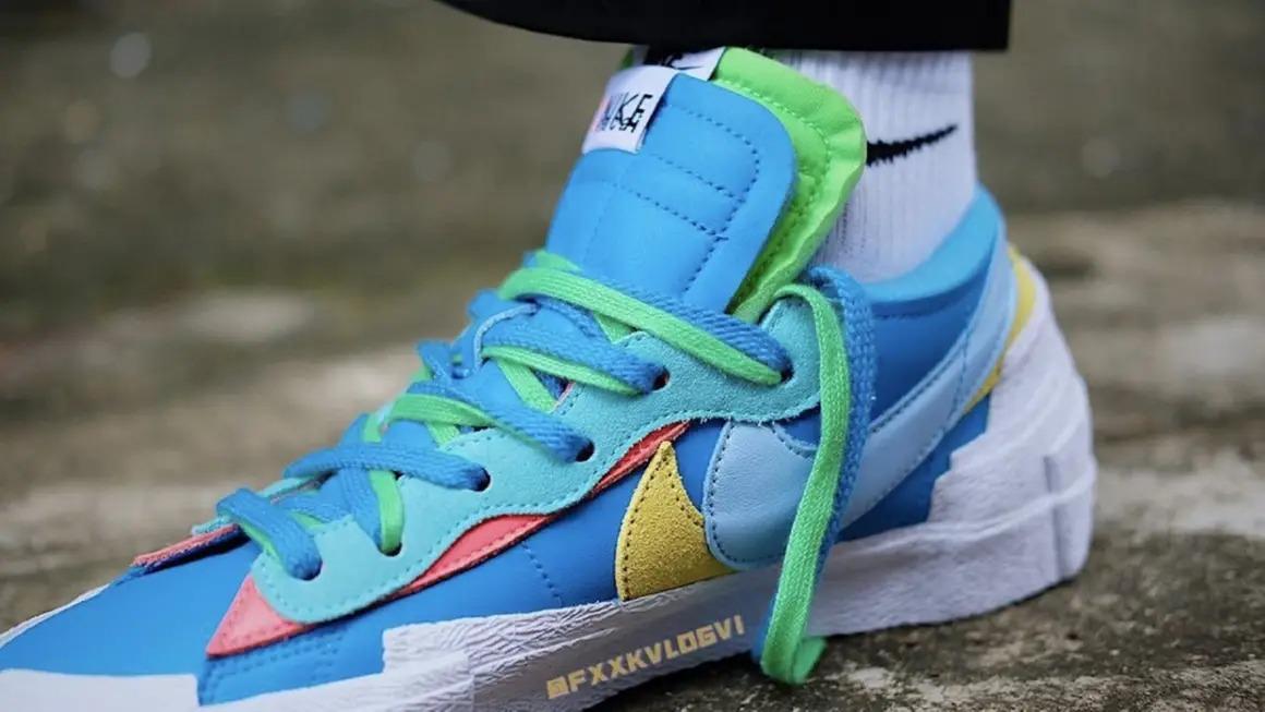 KAWS-x-sacai-x-Nike-Blazer-Low