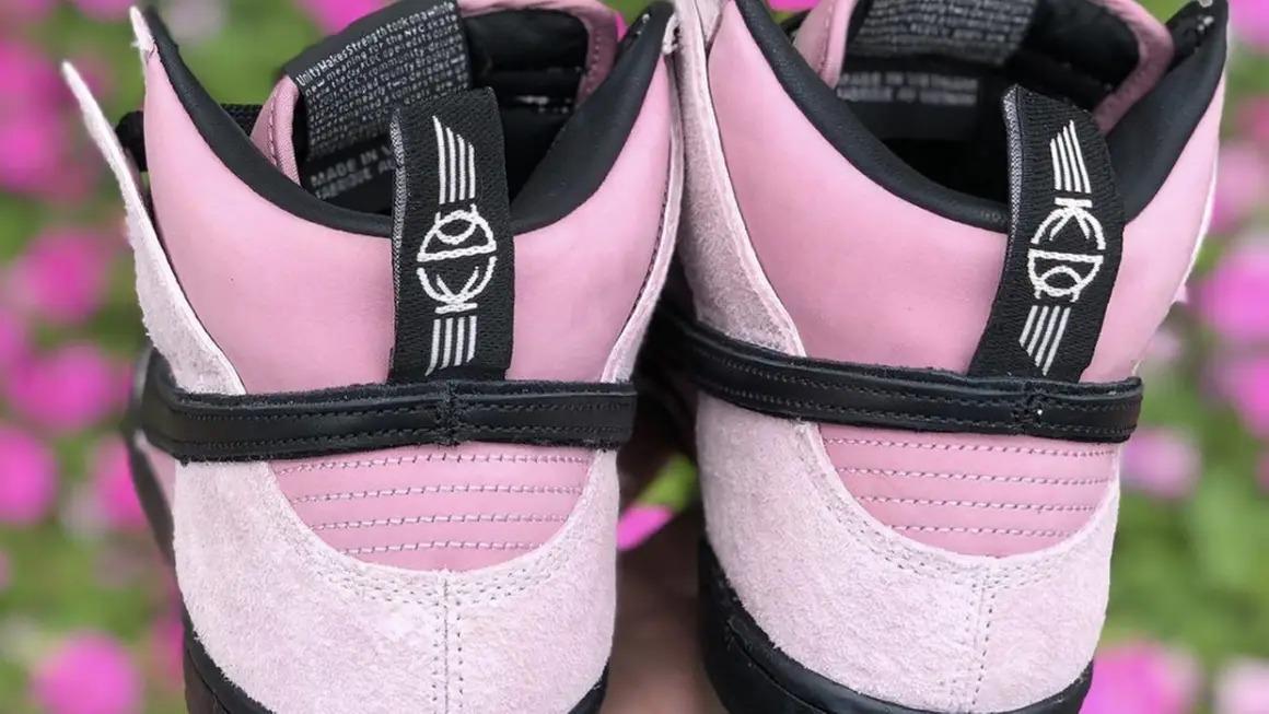 KCDC-x-Nike-SB-Dunk-High