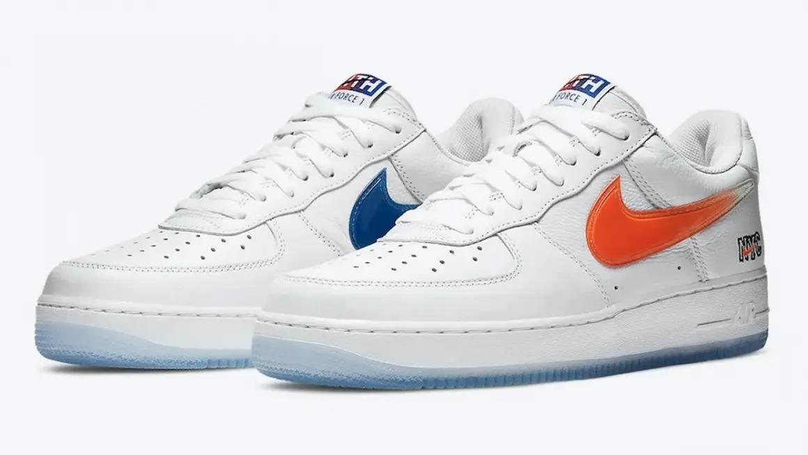 KITH-x-Nike-Air-Force-1-New York