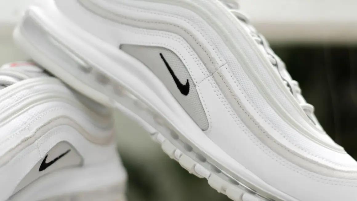 Nike-Air-Max-97-Light Bone