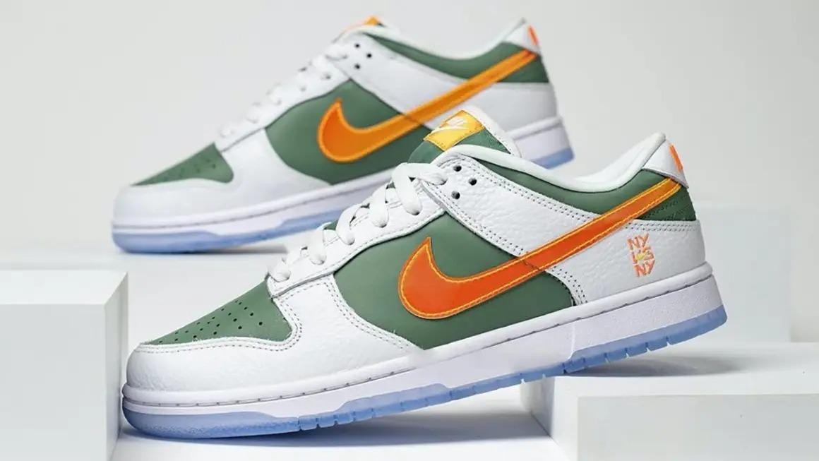Nike-Dunk-Low-NY-vs-NY
