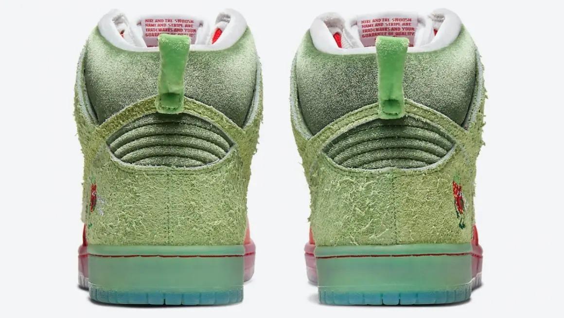 Nike-SB-Dunk-High-Strawberry-Cough
