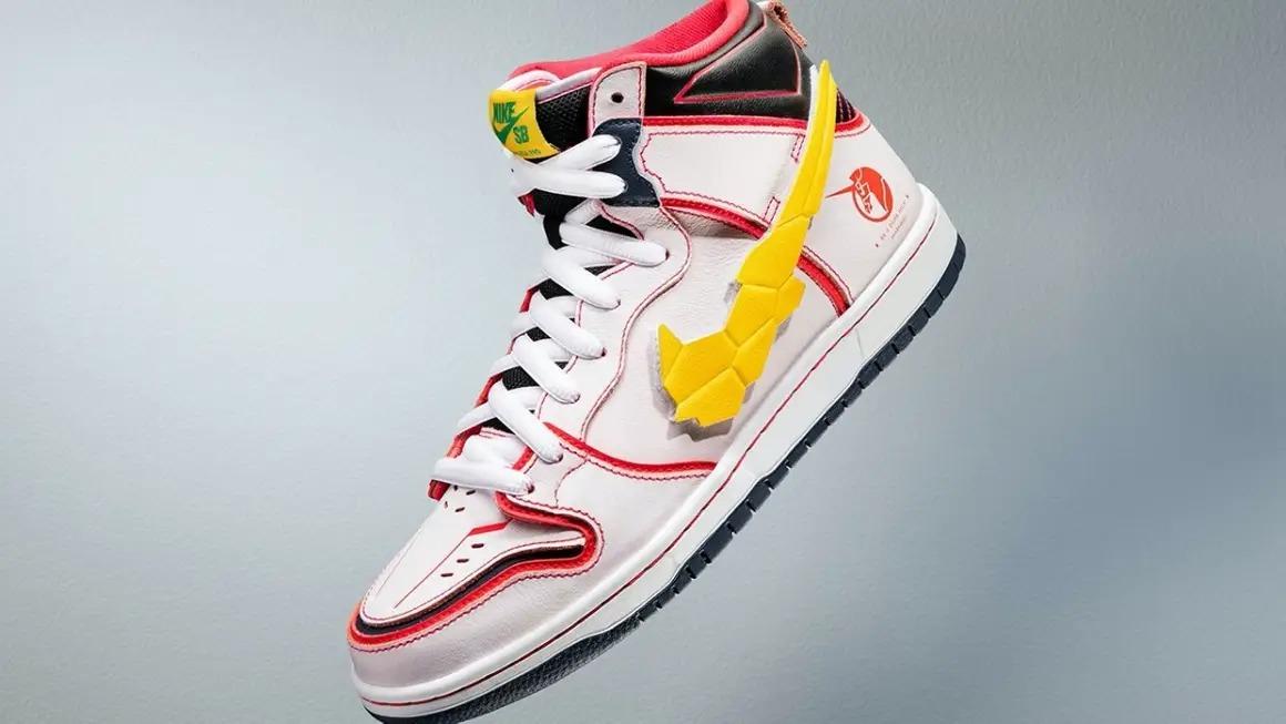 Nike-SB-Summer