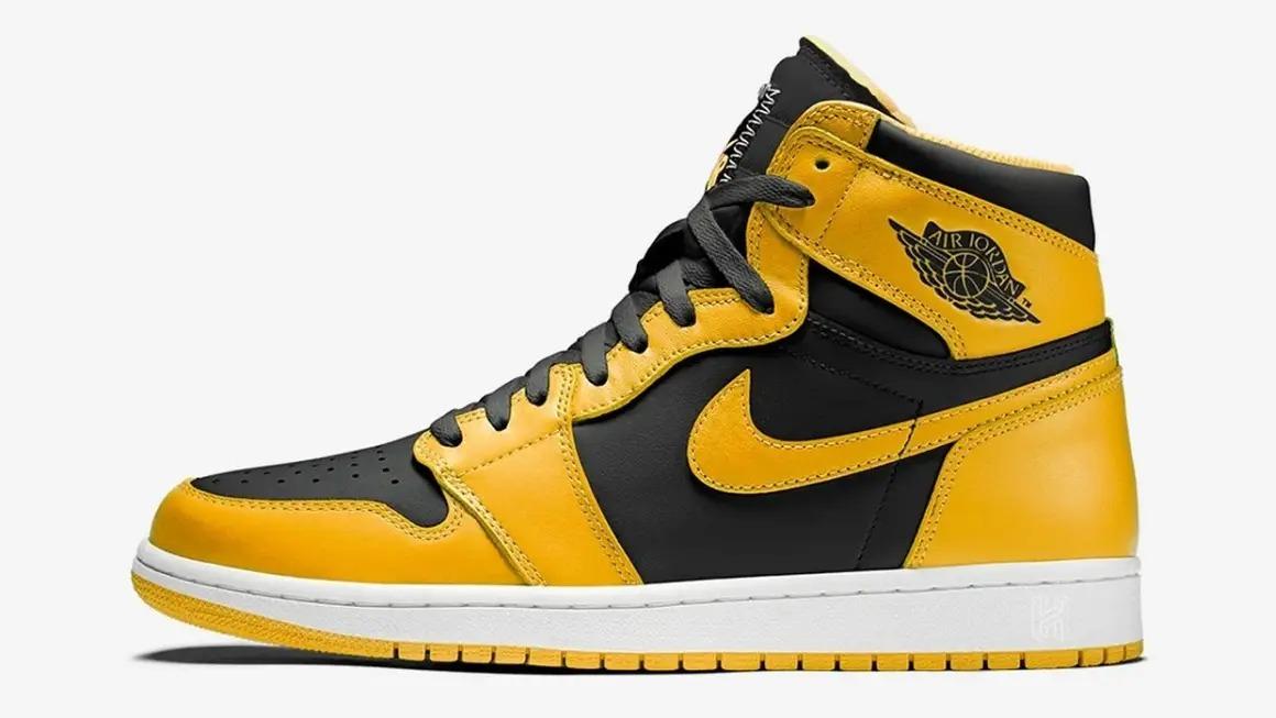Air-Jordan-1-High-OG-Pollen