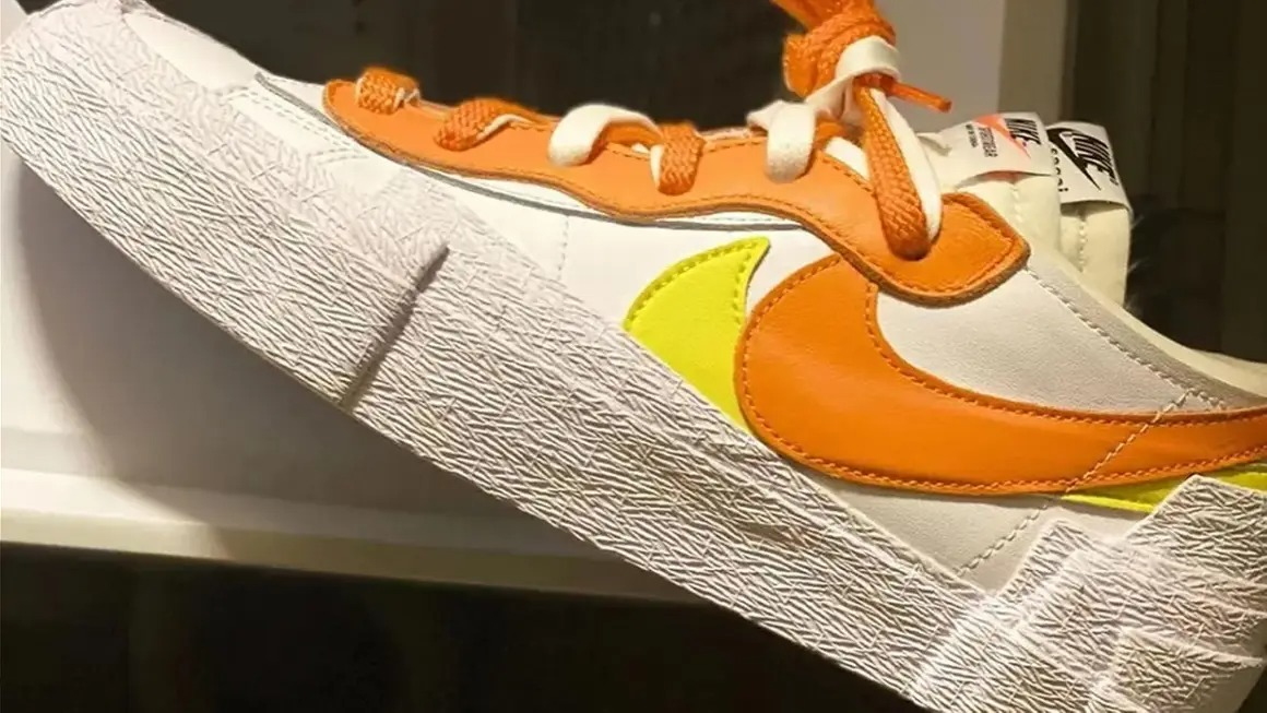 sacai-x-Nike-Blazer-Low-Magm-Orange