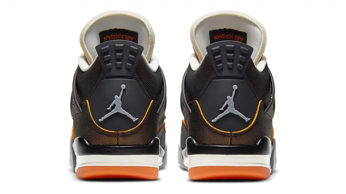 Air-Jordan-4-Starfish