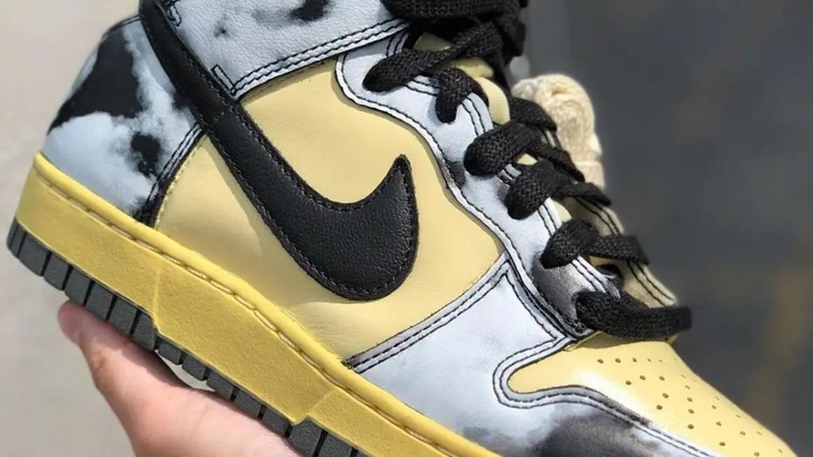 Nike-Dunk-High-Tie-Dye