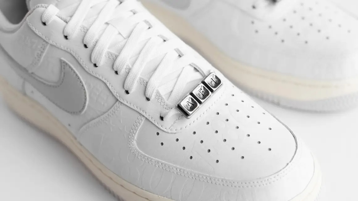 Nike-Air-Force-1-Toll-Free