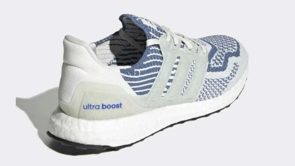 Ultra-Boost-6.0