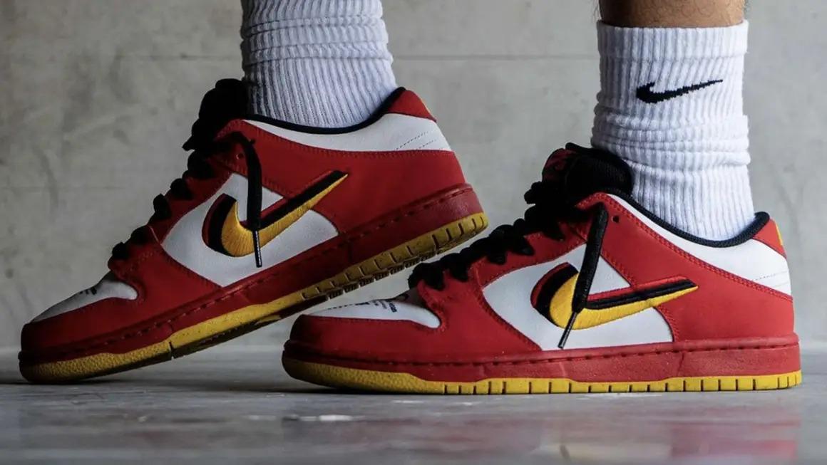 Nike-SB-Dunk-Low-Việt-Nam