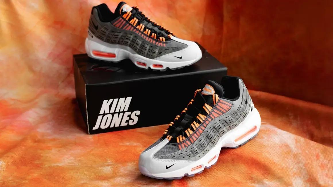 kim-jones-x-nike-air-max-95-total-orange